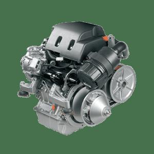 Motore-DCI