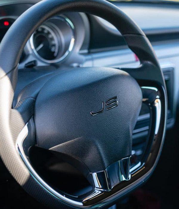 Sostituire-volante-in-Qualità-premium-e1552552251959